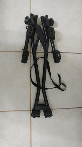 499006b47 Suporte para duas bicicletas para engate jet bag xpress preto ...