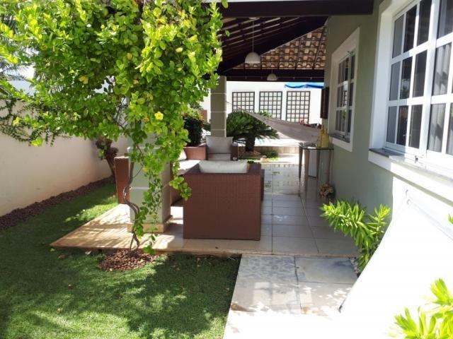 Maravilhosa casa duplex no Sun Ville na Atalaia - 3 suites - Foto 7