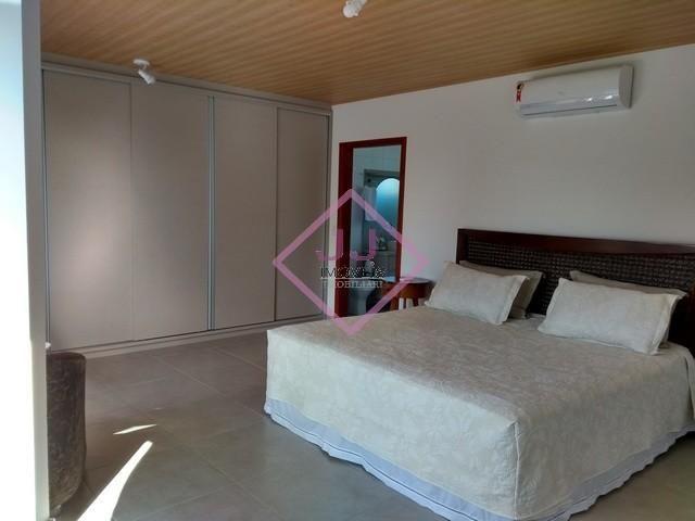 Loft à venda com 5 dormitórios em Ingleses do rio vermelho, Florianopolis cod:17057 - Foto 16