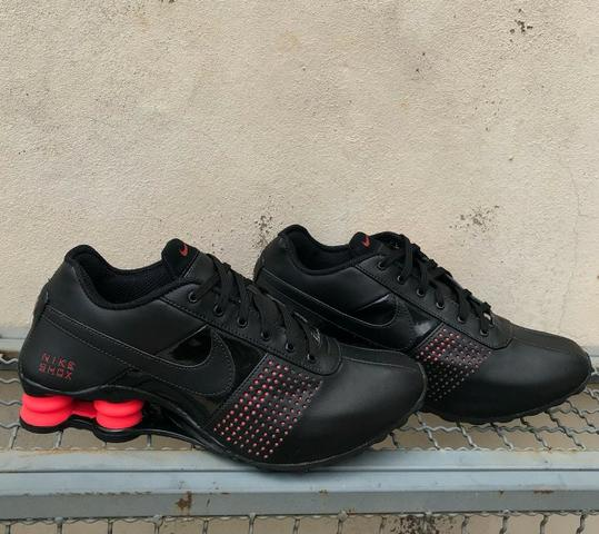 12a173f1060 Tênis Nike Deliver Casual e confortável Atacado e Varejo Promoção ...