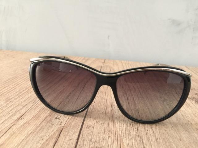 afbe037e6 Óculos de Sol da marca Chanel - Bijouterias, relógios e acessórios ...