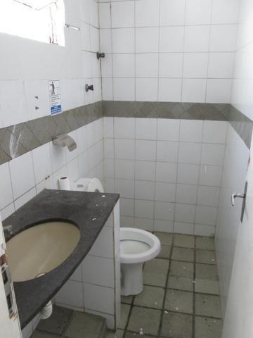 Casa Comercial na Estância/Afogados - Aprox. 400m² | 5 vagas - Excelente localização - Foto 11