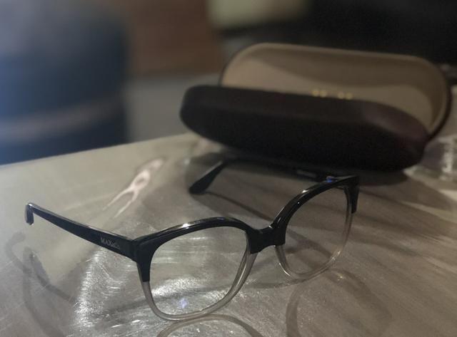 0c8dc635c ARMAÇÃO para óculos de grau. - Bijouterias, relógios e acessórios ...