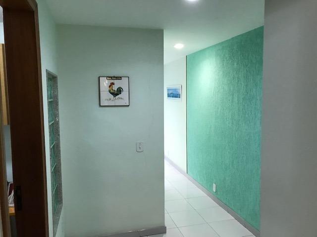 Sala 48 m2 - 1ª Quadra Lopes Trovão - Excelente Ponto - Icaraí - Foto 3