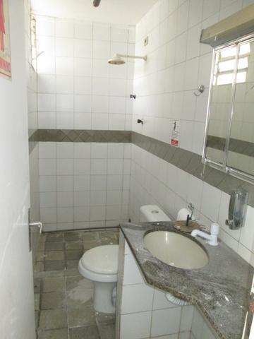 Casa Comercial na Estância/Afogados - Aprox. 400m² | 5 vagas - Excelente localização - Foto 13