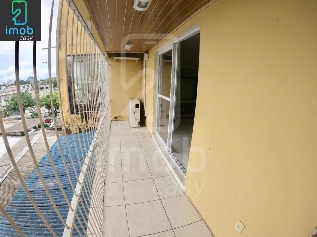 Alugo Condomínio Autumã 2 quartos semi-mobiliado( aceitamos cartão) - Foto 4