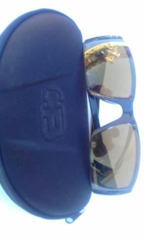 b987cfed8 Vendo óculos hb original unisex - Bijouterias, relógios e acessórios ...