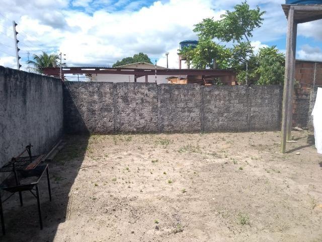 Casa nova e funcional no Rio Preto da Eva, 2 quartos - 300m² - Foto 18
