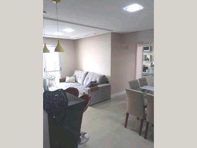 Centro - Apartamento lindo, 3 quartos com suíte. - Foto 14