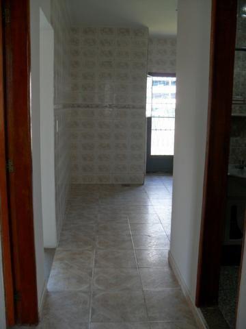 Apartamento- Tipo Casa - Varandão - 02 Qtos - Próximo a Av. Meriti - Vila Penha - Foto 8