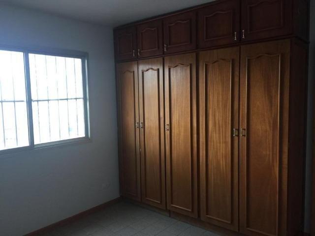 Apartamento Setor Bela Vista, 195mil 3 quartos com 1 suite, 195MIL - Foto 3
