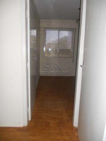 Apartamento para alugar com 3 dormitórios em Centro, Ribeirao preto cod:L4453 - Foto 9