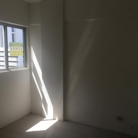 GMImoveis: Apartamento C/2Qts. Elevador,6 andar. 100.Mil - Foto 8