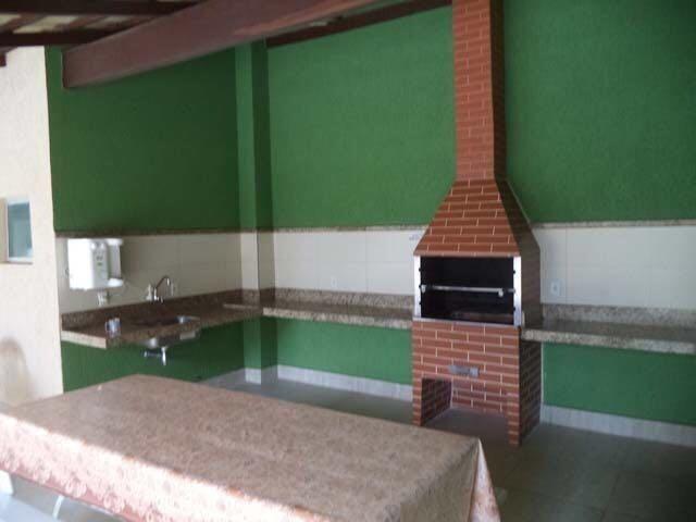 Apartamento Setor Bela Vista, 195mil 3 quartos com 1 suite, 195MIL - Foto 11
