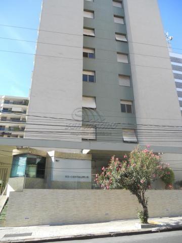 Apartamento para alugar com 3 dormitórios em Centro, Ribeirao preto cod:L4453 - Foto 20