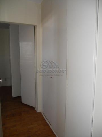 Apartamento para alugar com 3 dormitórios em Centro, Ribeirao preto cod:L4453 - Foto 15