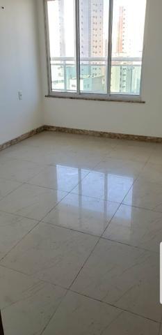 Apartamento com 237m², Meireles, 4 Suítes, 4 vagas - Foto 9