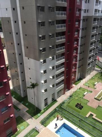 Apartamento na Pedreira, 2 quartos, Dumont com 64m² - Foto 2