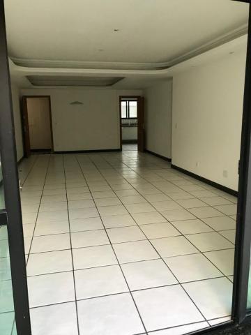 Apartamento à venda com 4 dormitórios cod:336019 - Foto 6