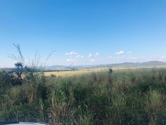 Fazenda 11 Alqueires Municipio Cocalzinho - Foto 10