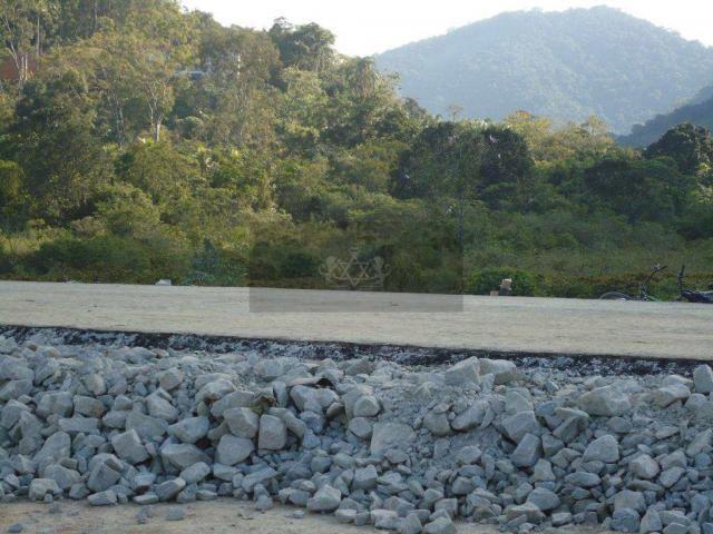 Terreno à venda em Poiares, Caraguatatuba cod:547 - Foto 14