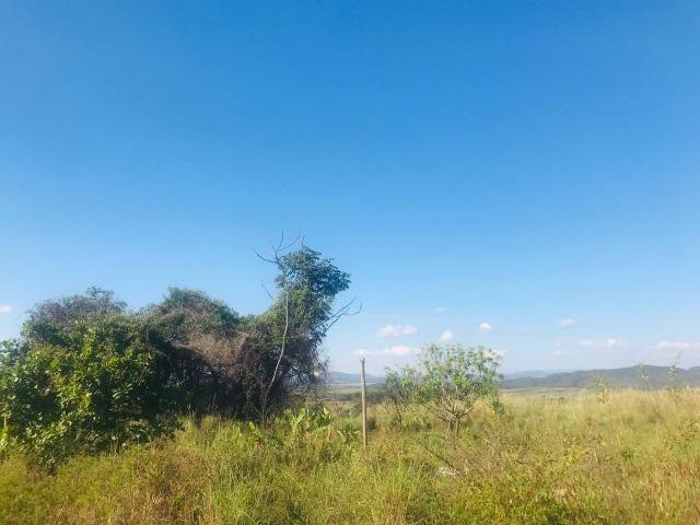 Fazenda 11 Alqueires Municipio Cocalzinho - Foto 6