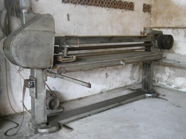 Máquinas para Marcenaria - Foto 5