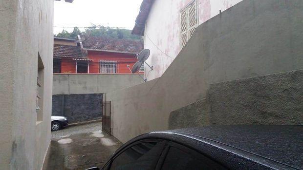 Casa à venda com 4 dormitórios em Castelanea, Petrópolis cod:116 - Foto 12