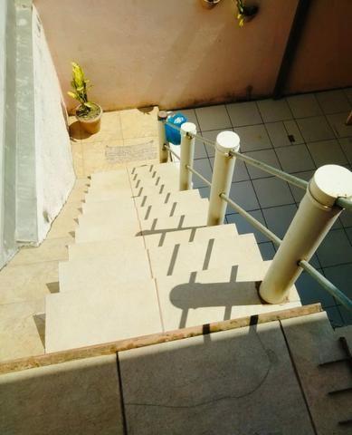 Apartamento temporada 200 metros praia - Foto 13