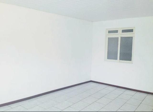 Vendo casa em Navegantes - Foto 2