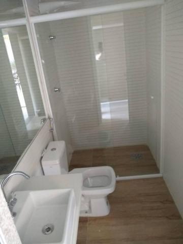 Casa de condomínio à venda com 4 dormitórios em Valparaíso, Petrópolis cod:2944372924 - Foto 10