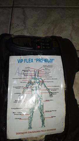 Vip flex premium - Foto 2