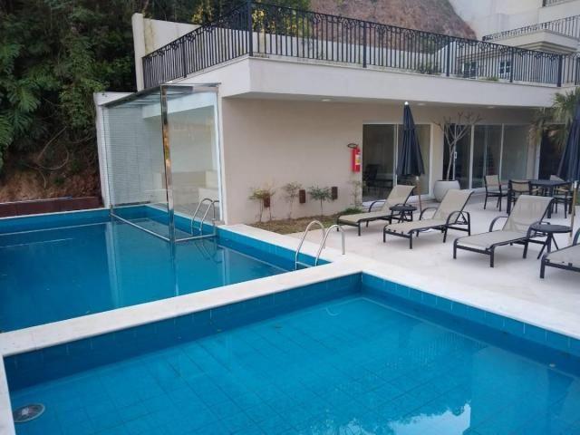 Casa de condomínio à venda com 4 dormitórios em Valparaíso, Petrópolis cod:2944372924 - Foto 11