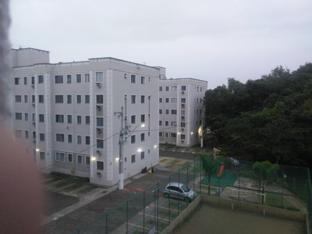 Alugase, apartamento - Foto 3