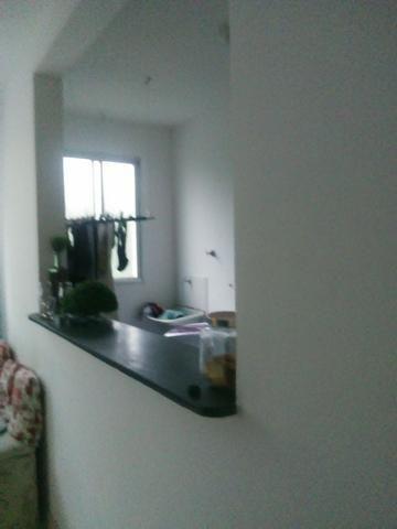 Alugase, apartamento - Foto 4