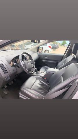 Vende Ford Edge - Foto 5
