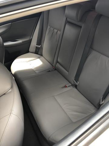 Toyota Corolla XEI 2.0 EXTRA - Foto 5