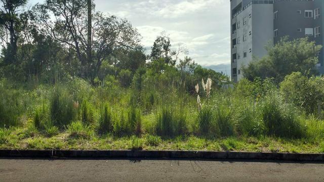 Terreno Villa verde barbada!!! - Foto 3