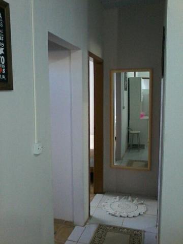 Casa em Enseada-SC p/famílias - Foto 5