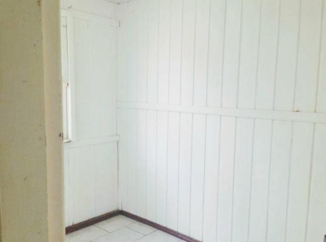 Vendo casa em Navegantes - Foto 5