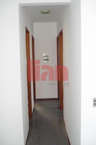 Apartamento - iguatemi - ribeirão preto - Foto 6