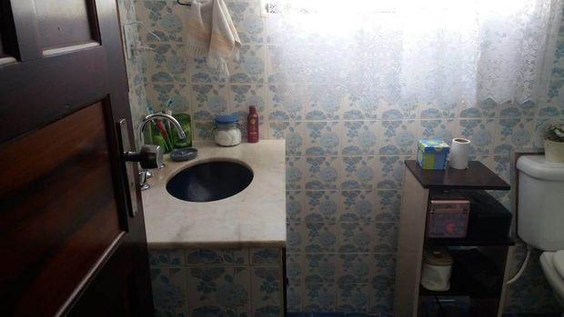 Casa à venda com 4 dormitórios em Castelanea, Petrópolis cod:116 - Foto 16