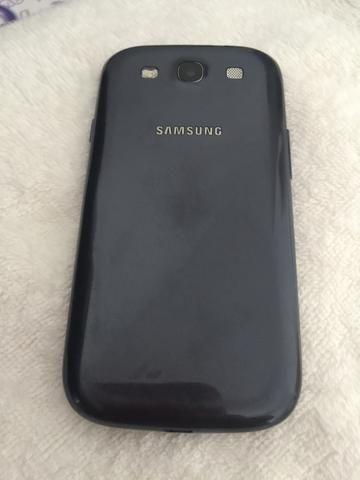Samsung - Foto 2