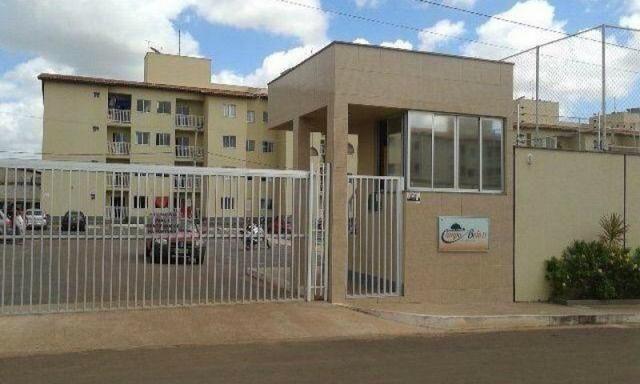 Ótimo apartamento, Campo Belo 1, no Bairro Jardim São Cristóvão