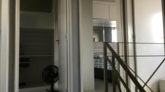 Sobrado com 3 dormitórios Cond.Villa Flora - Foto 9