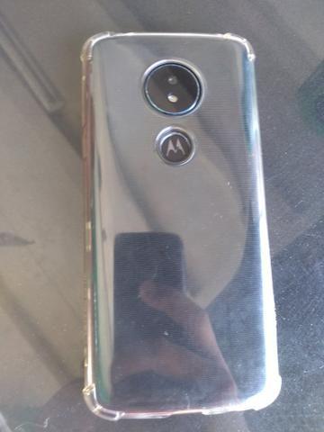 Vendo Motorola Moto G6 plus - Foto 2