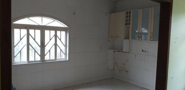 Casa com suíte mais 2 quartos no Vila Nova - Foto 4