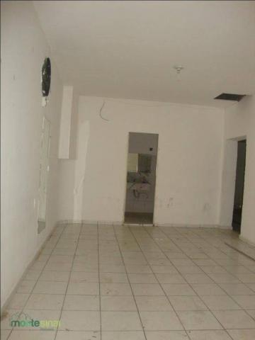 Ponto para alugar por R$ 10.000,00/mês - Heliópolis - Garanhuns/PE - Foto 20
