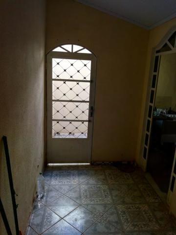 Oportunidade unica! Excelente casa 3 quartos na Qr 113 samambaia sul! - Foto 6