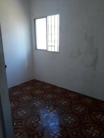 Apartamento Rio Doce - Foto 6